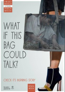 what-if-this-bag-could-talk